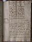 folio 024r