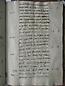 folio 025r