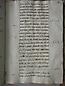 folio 027r
