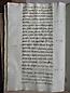 folio 027v