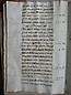 folio 029v