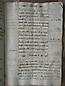 folio 031r