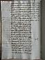 folio 035v