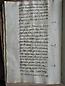 folio 036v