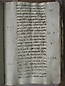 folio 037r