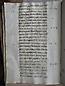 folio 037v