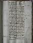 folio 038r