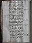 folio 038v