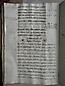 folio 039v