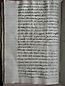 folio 040v