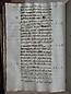 folio 041v