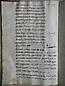 folio 044v