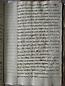 folio 047r