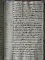 folio 048r