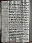 folio 048v