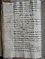folio 051v