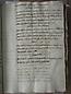 folio 052r