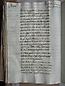 folio 052v