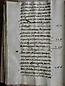 folio 055v