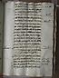 folio 056r