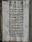 folio 056v