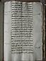 folio 058r