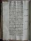 folio 058v