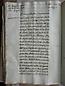folio 059v