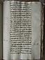 folio 060r