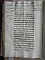 folio n061v