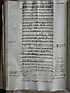 folio n062v