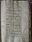 folio n063r