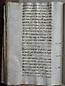 folio n063v