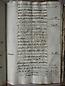 folio n064r
