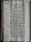 folio n064v