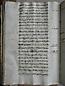 folio n065v