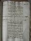 folio n066r