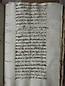 folio n067r