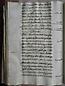 folio n067v