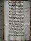 folio n068r