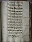 folio n069r