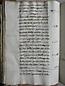 folio n069v