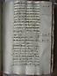 folio n071r