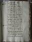 folio n075r