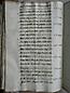 folio n078v