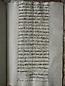 folio n080r