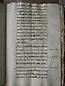 folio n082r