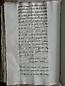 folio n083v