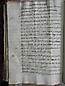 folio n085v