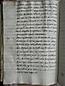 folio n086v